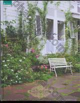 i love garden volume 5 : Vintage Garden