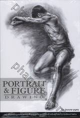 Portrait & Figure Drawing