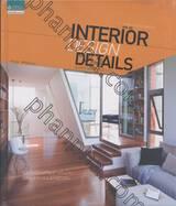 Home Design Series Vol.02 - Interior Design Details แบบตกแต่งภายในบ้าน