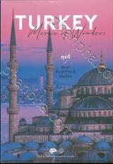 TURKEY Mosaic of Wonders ตุรกี ชุมนุมสิ่งมหัศจรรย์ของโลก