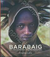 BARABAIG - Life, Love and Death of Tanzania's Hanang Plains