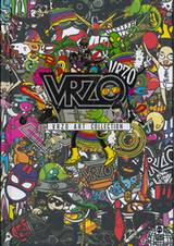 VRZO ART COLLECTION