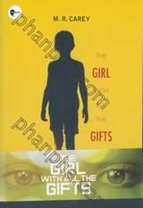 The Girl With All The Gifts เดอะ เกิร์ล วิท เดอะ กิฟท์