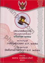 ประมวลรัษฎากร พระราชบัญญัติ ภาษีการรับมรดก จัดตั้งศาลภาษีอากรฯ