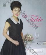 La Table ครบเครื่องเรื่องจัดเลี้ยงและมารยาทบนโต๊ะอาหาร