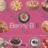 Benny B II Homemada Bakery for You
