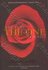 เธอใช่ไหม...คนที่ใช่ : Are You the One for Me