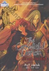 The Crowfield Demon ปีศาจแห่งโครวฟิลด์