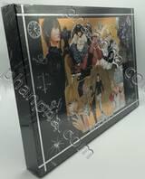 DEATH NOTE เล่ม 01 - 07 (BOX SET) (ชุดใหม่)