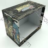 เซนต์เซย์ย่า จ้าวนรกฮาเดส The Lost Canvas ตำนานโกลด์เซนต์ - Special Box - Limited Edition