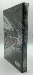 รวมเรื่องสั้น อิโต้ จุนจิ BEST of BEST - Ito Junji - Special Box