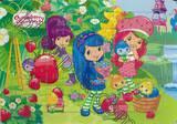 จิ๊กซอว์ Strawberry Short Cake Berry Sweet Friends