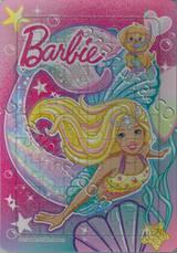 จิ๊กซอว์ Barbie Swim & Shine