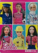 จิ๊กซอว์ Barbie You can be Anythings