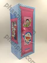 โดราเอมอน ชุดพิเศษ เล่ม 01 - 24 (Boxset)