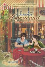 Sweeten Americano รักสูตรนี้ ไม่มีน้ำตาล