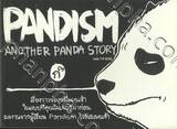 PANDISM