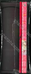 Bakemonogatari - ปกรณัมของเหล่าภูต เล่ม 06 + Box + รวมค่าส่ง