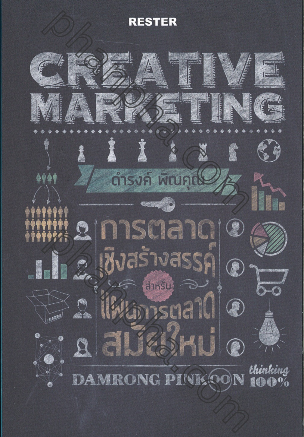 creative product promotion Find and save ideas about creative marketing ideas on pinterest | see more ideas about marketing ideas, entrepreneur and network marketing tips.
